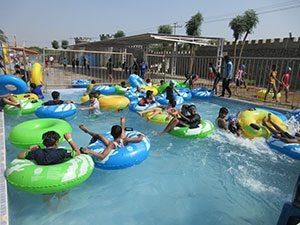 Escape Water Park (4)