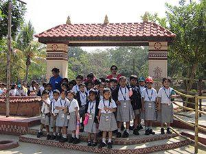 Field Trip to Shilparamam (3)