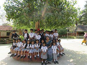Field Trip to Shilparamam (7)